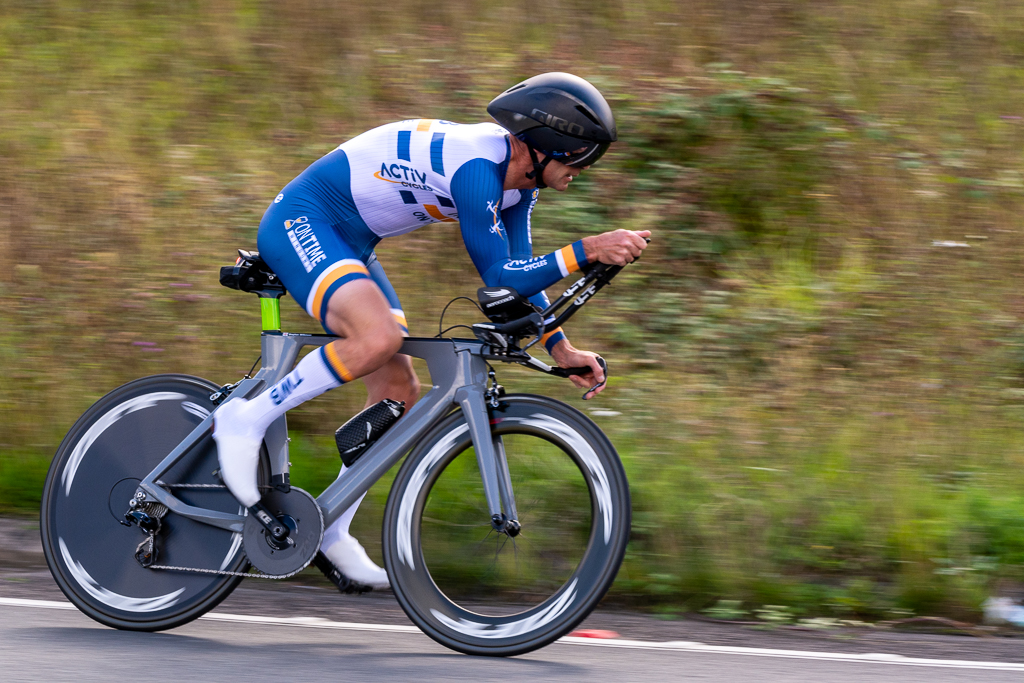 cycleimages_co_uk-12039.jpg