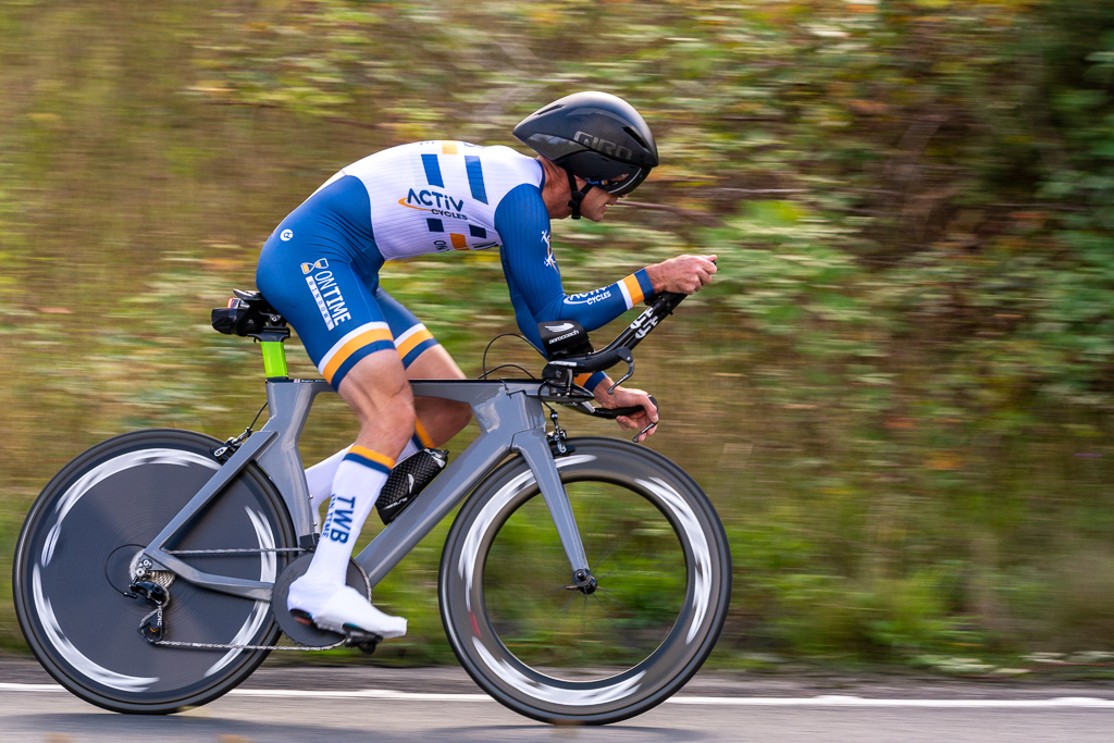 cycleimages_co_uk-12040.jpg