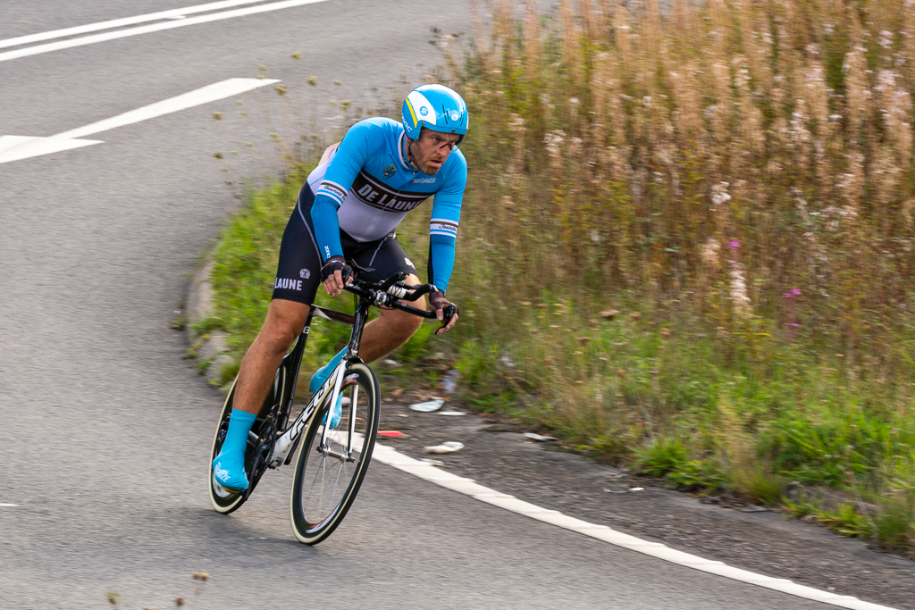 cycleimages_co_uk-12088.jpg
