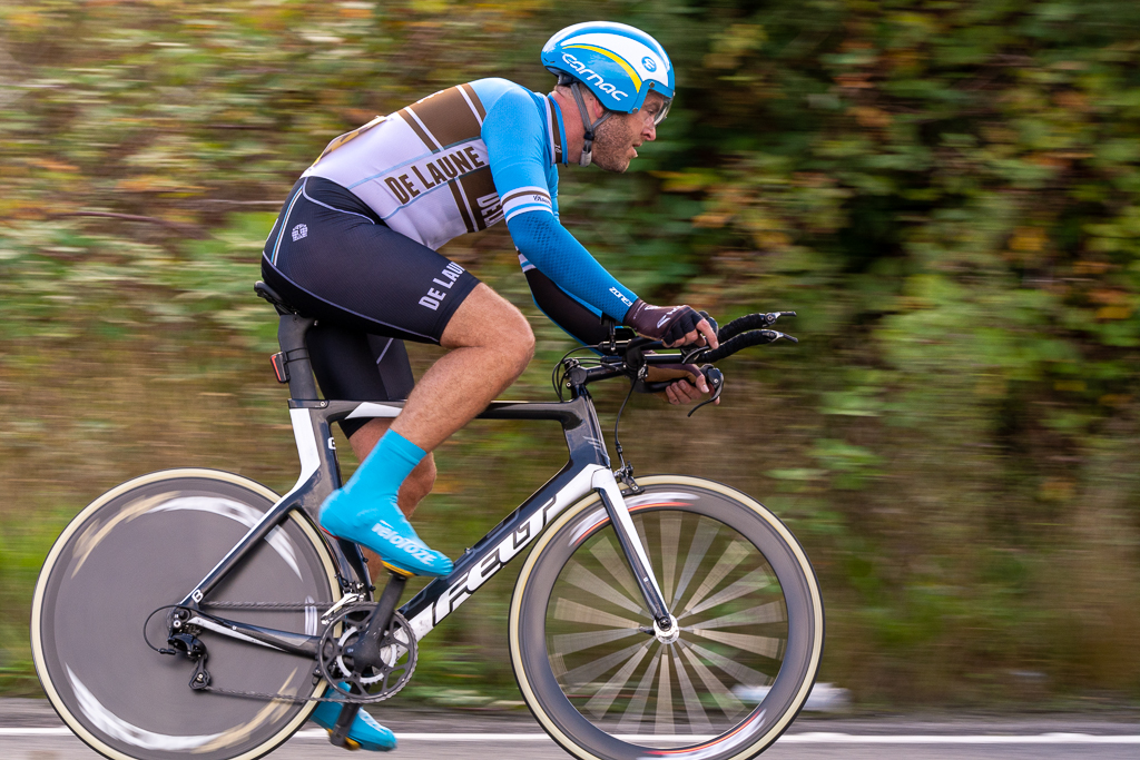 cycleimages_co_uk-12091.jpg
