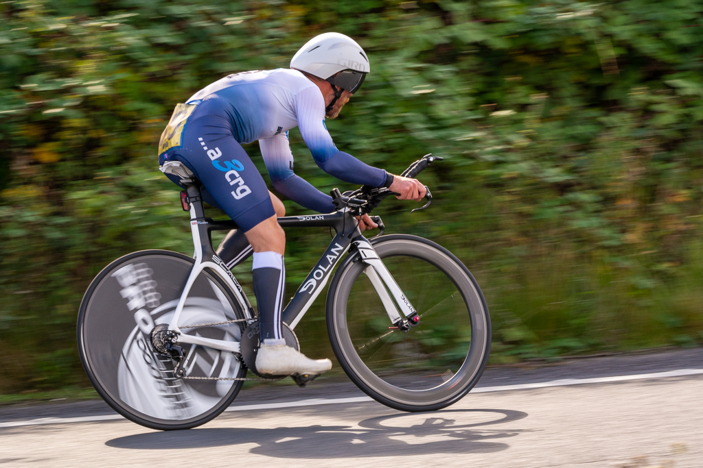 cycleimages_co_uk-12149.jpg