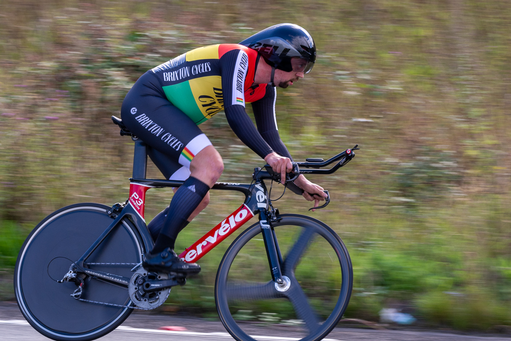 cycleimages_co_uk-12164.jpg