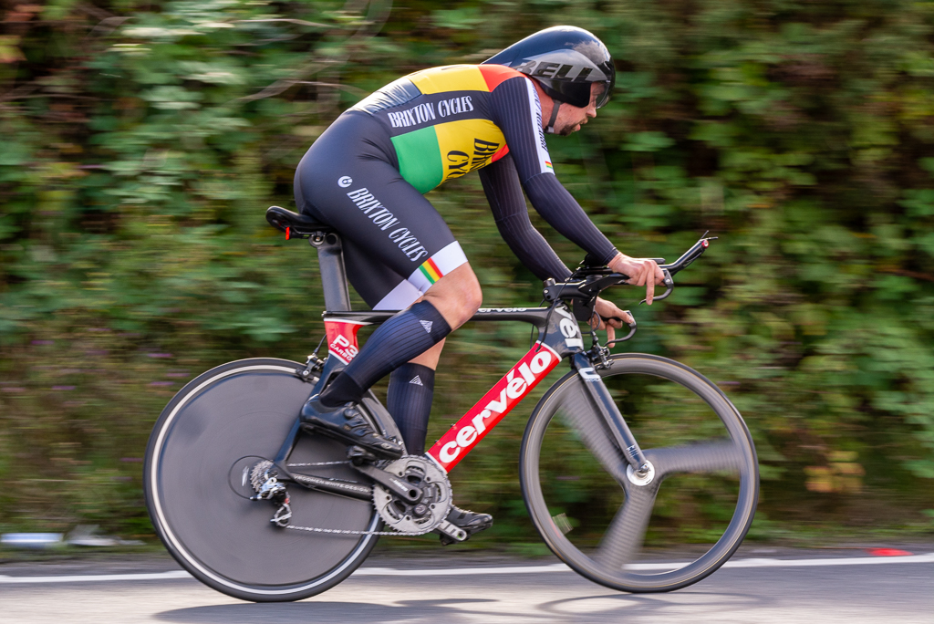 cycleimages_co_uk-12166.jpg