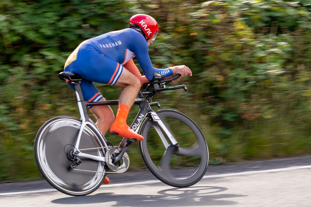 cycleimages_co_uk-12205.jpg
