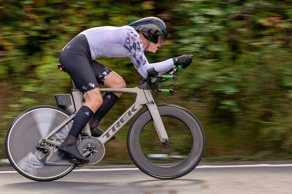 cycleimages_co_uk-12338.jpg