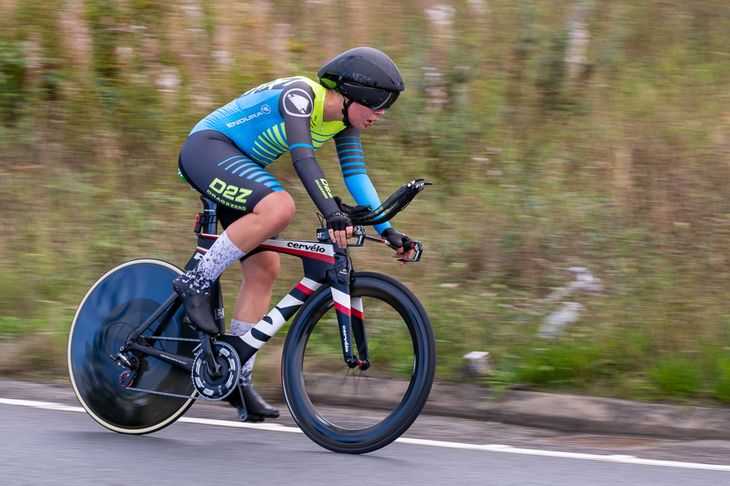 cycleimages_co_uk-12644.jpg