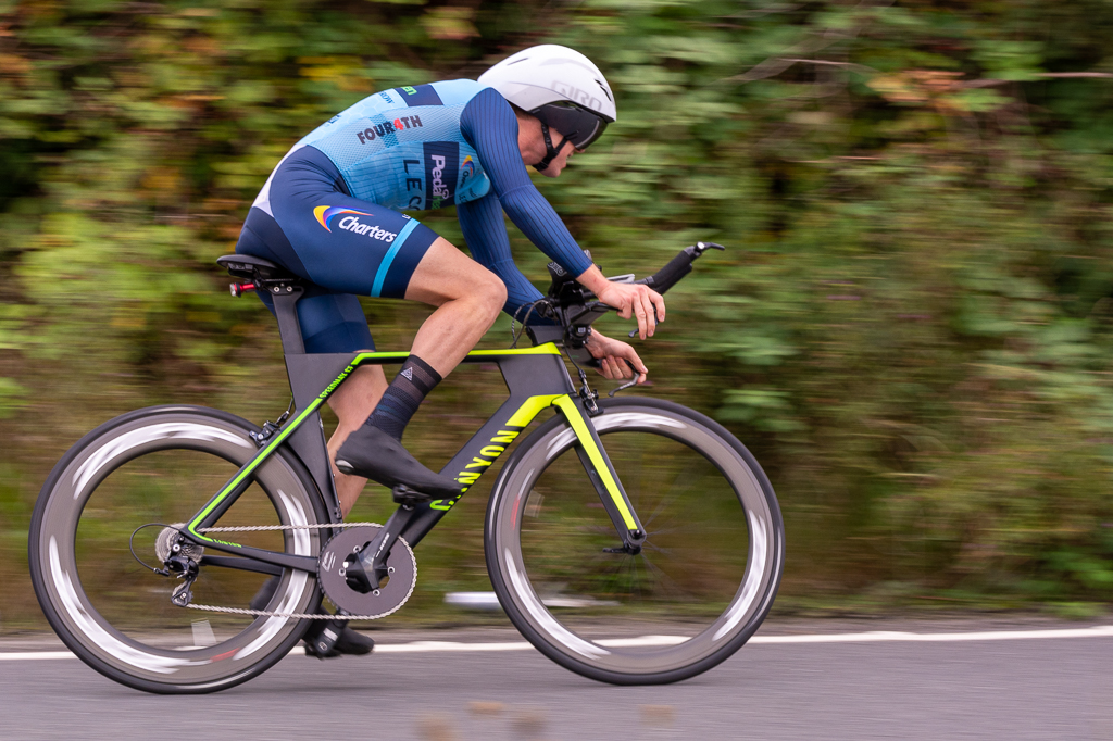 cycleimages_co_uk-12704.jpg
