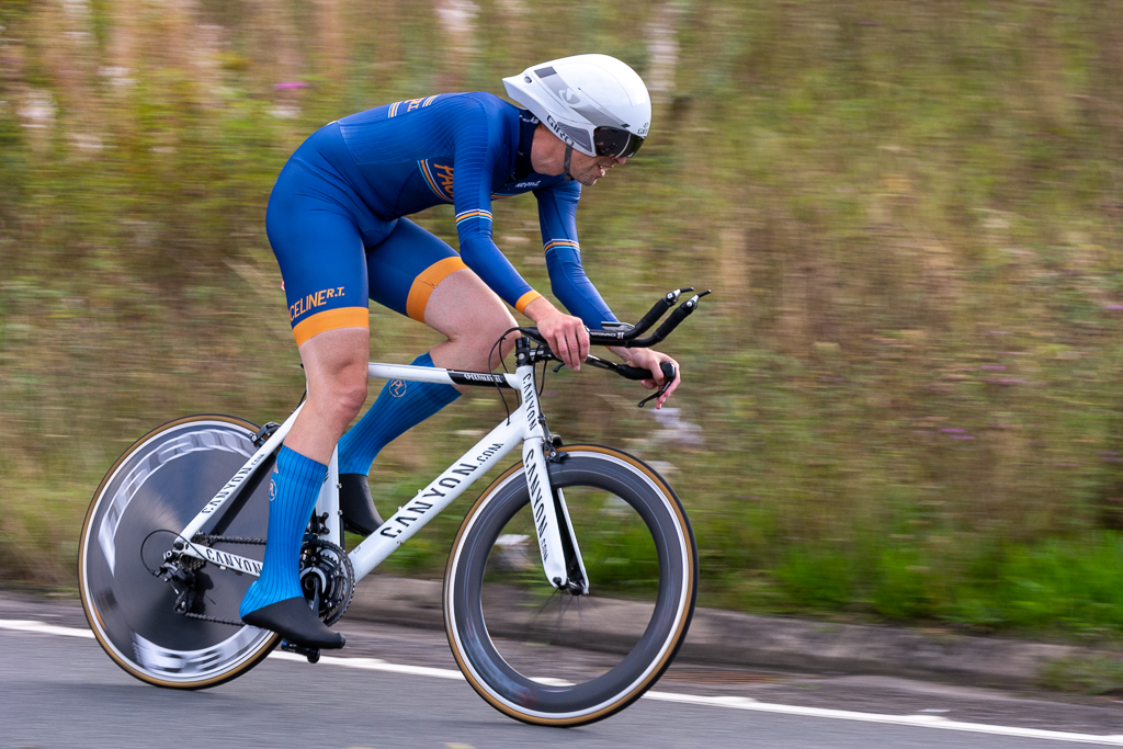 cycleimages_co_uk-12761.jpg