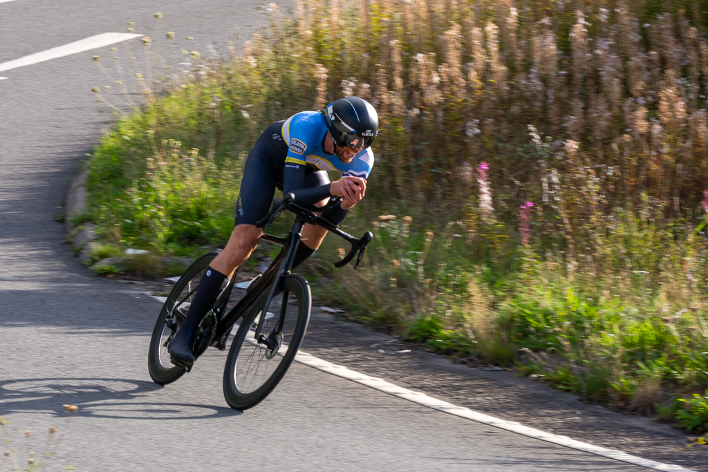 cycleimages_co_uk-12788.jpg