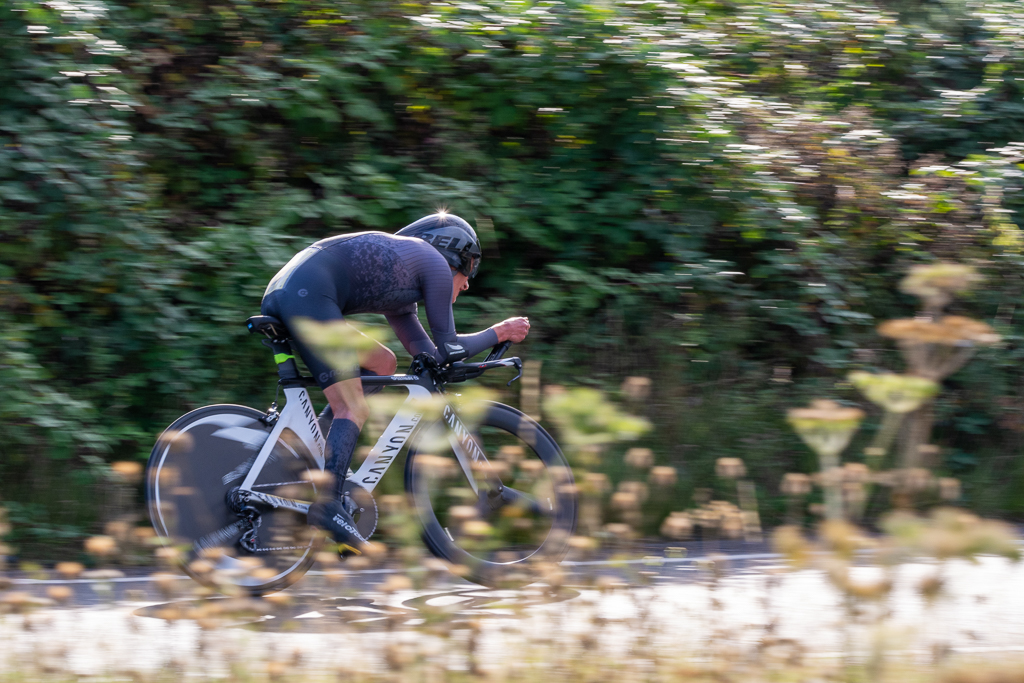 cycleimages_co_uk-12829.jpg