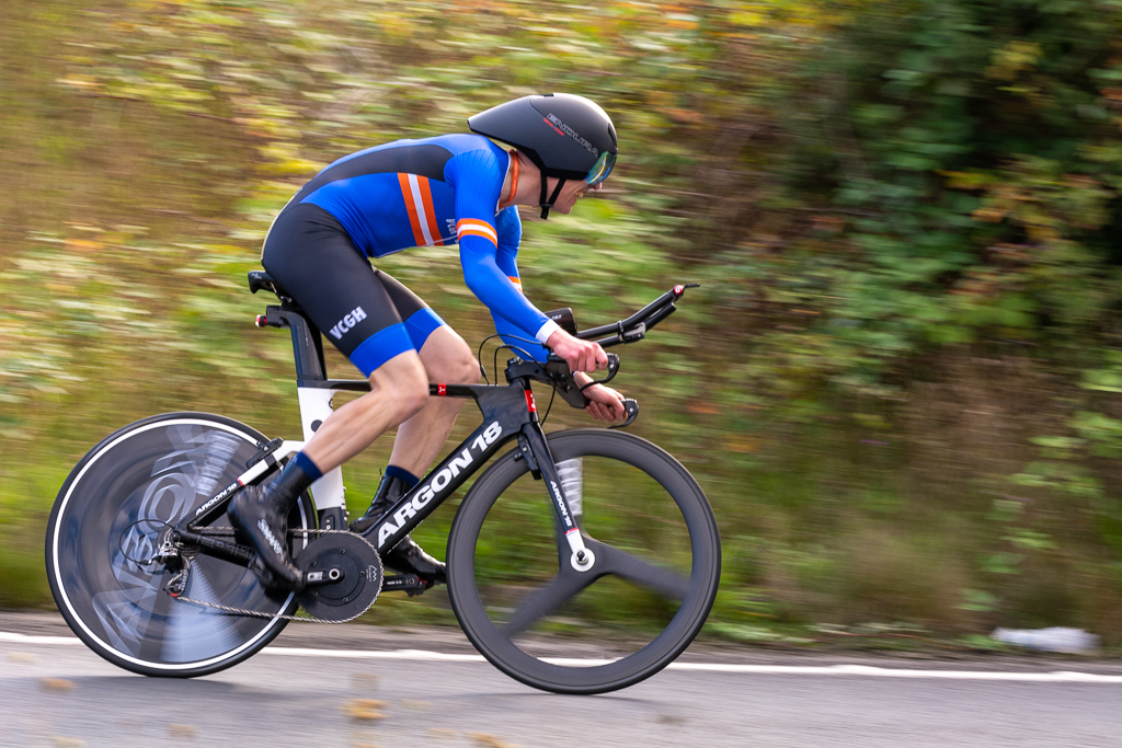 cycleimages_co_uk-12865.jpg