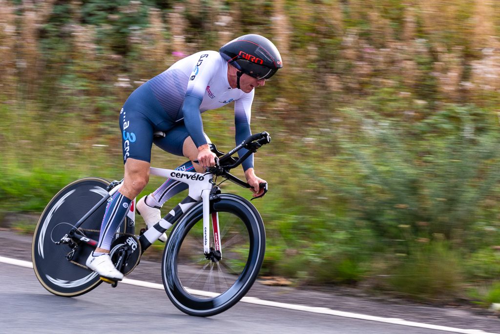 cycleimages_co_uk-12910.jpg